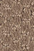 Mohawk Rare Wonder - Buckskin Carpet