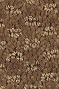 Mohawk Rare Wonder - Sycamore Carpet