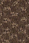 Mohawk Rare Wonder - Adirondack Carpet