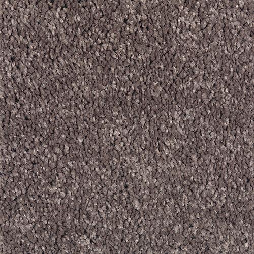 Stunning Beauty Frosted Raisin 458