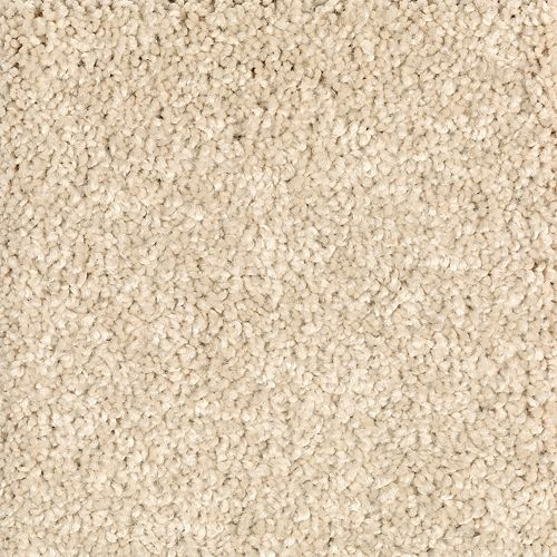 Western Edge Country Cream        721