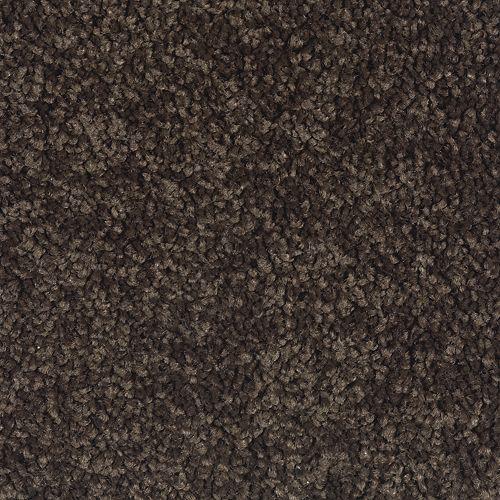 Western Edge Rustic Brown 882