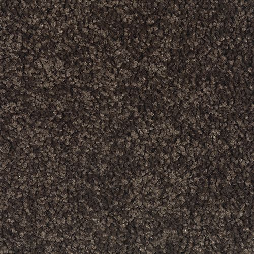 Stunning Beauty Rustic Brown 882