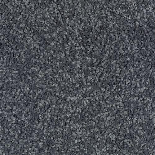 Western Edge Slate Tile 979