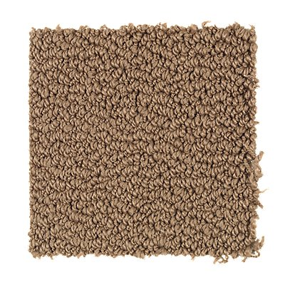ProductVariant swatch small for Paprika flooring product