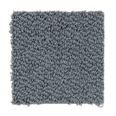 ProductVariant swatch small for Heritage Blue flooring product
