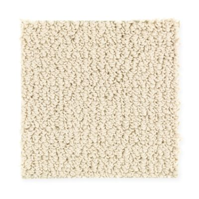 ProductVariant swatch small for Linen Canvas flooring product