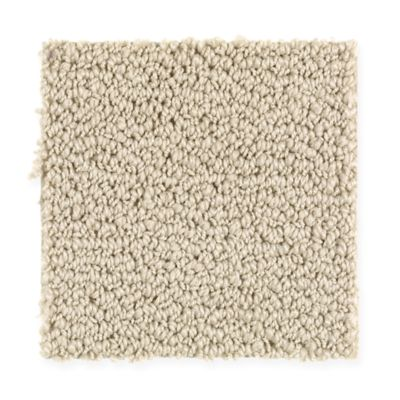 ProductVariant swatch small for Morning Dew flooring product
