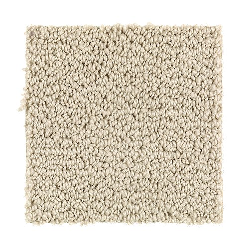 ProductVariant swatch large for Morning Dew flooring product