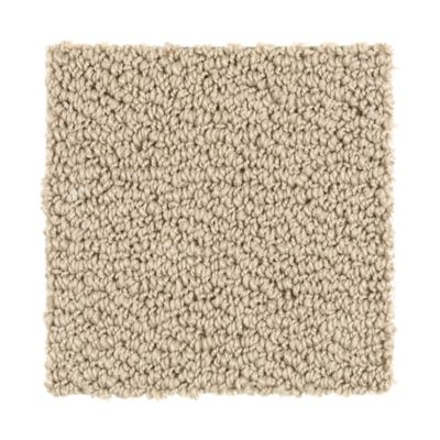 ProductVariant swatch small for Rattan flooring product