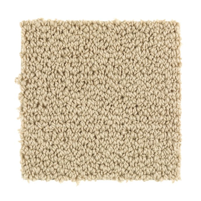 Nautical Charm Natural Grain 841