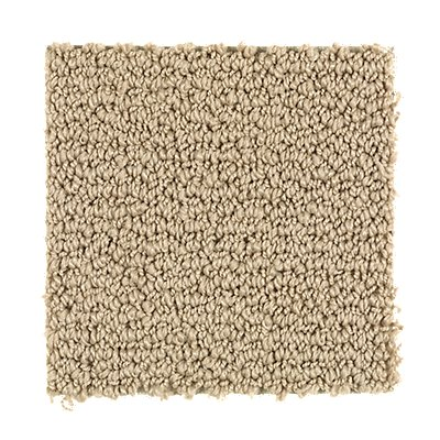ProductVariant swatch small for Sapling flooring product