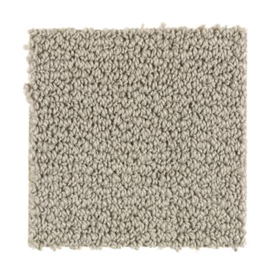 ProductVariant swatch small for Quarry Grey flooring product