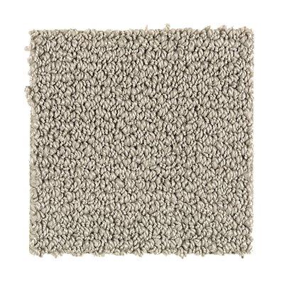 Romance in Thorny Brush - Carpet by Mohawk Flooring