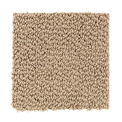 ProductVariant swatch small for Autumn Leaf flooring product