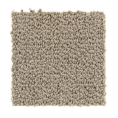ProductVariant swatch small for Taupe Treasure flooring product