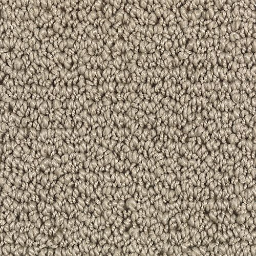 Angelic Bay Taupe Treasure 858