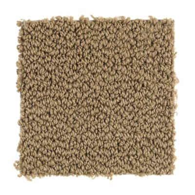 ProductVariant swatch small for Cognac flooring product