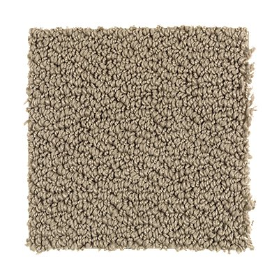 ProductVariant swatch small for Winter Bark flooring product