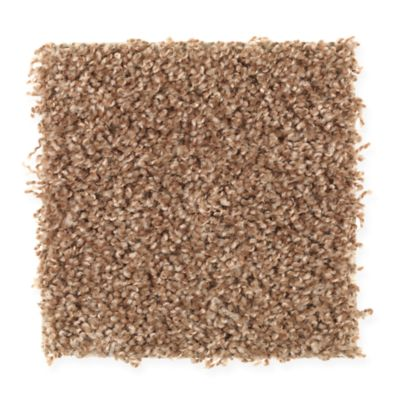 ProductVariant swatch small for Terra Cotta flooring product