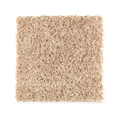 ProductVariant swatch small for Cracked Wheat flooring product