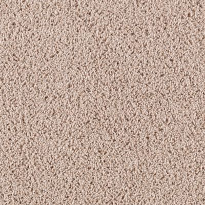 ProductVariant swatch small for Mojave Tan flooring product