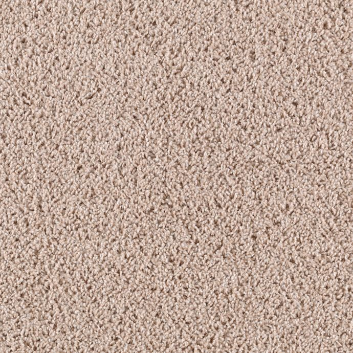 Distinctive Edge Mojave Tan 848