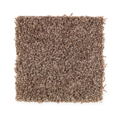ProductVariant swatch large for Nomad flooring product