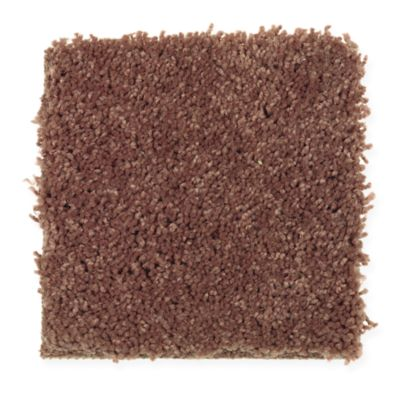 ProductVariant swatch small for Royal Blush flooring product