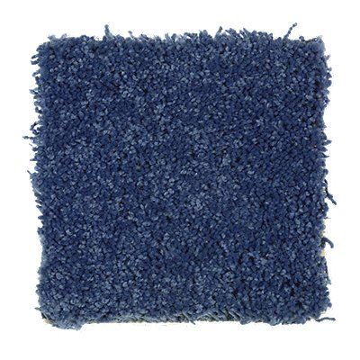 ProductVariant swatch small for Fiesta Blue flooring product