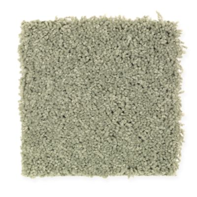 ProductVariant swatch small for Early Sprout flooring product