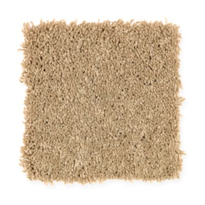 ProductVariant swatch small for Buckskin flooring product
