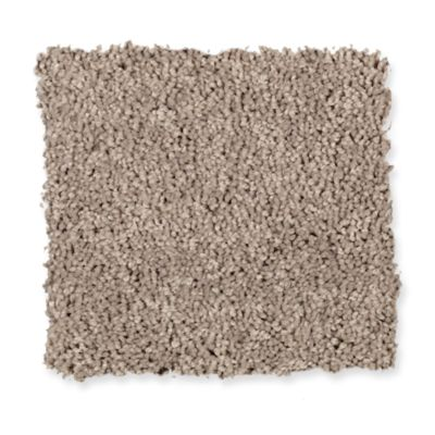 ProductVariant swatch small for Dewdrop flooring product