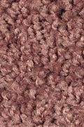 Mohawk Famous Fair - Pink Rose 12FT Carpet