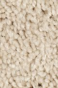 Mohawk Famous Fair - Cashew 12FT Carpet