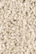 Mohawk Famous Fair - Rice Cake 12FT Carpet