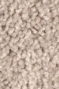 Mohawk Famous Fair - Beach Pebble 12FT Carpet