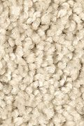 Mohawk Famous Fair - Desert Sand 12FT Carpet