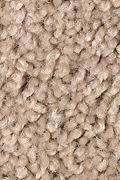 Mohawk Famous Fair - Mushroom Cap 12FT Carpet