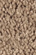 Mohawk Famous Fair - Rich Maple 12FT Carpet