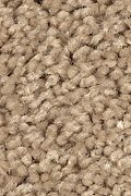 Mohawk Famous Fair - Woven Basket 12FT Carpet