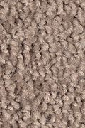 Mohawk Famous Fair - Wrangler 12FT Carpet