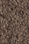 Mohawk Famous Fair - Fudge Bar 12FT Carpet