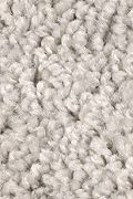 Mohawk Famous Fair - Cloudland 12FT Carpet