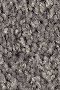 Mohawk Famous Fair - Graphite 12FT Carpet