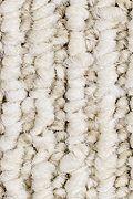 Mohawk Sisal Impressions - Shoreline Carpet