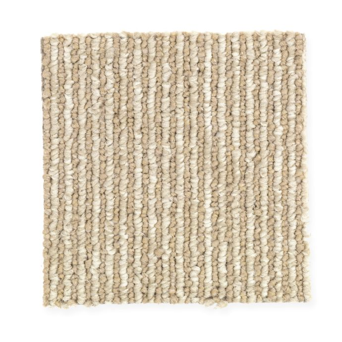 Coastal Grass Oatmeal 822