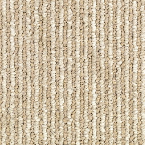 Mohawk Industries Coastal Grass Shoreline Carpet