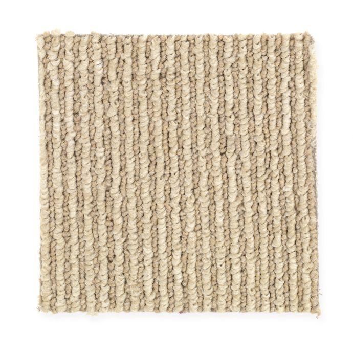 Coastal Grass Raffia 832