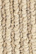 Mohawk Sisal Impressions - Raffia Carpet